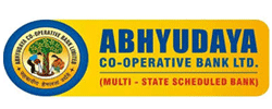 ABHYUDAYA COOPERATIVE BANK LIMITED logo