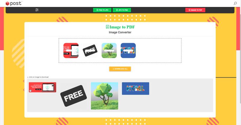 play-5704568633556992