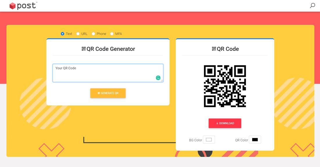 technology-5636645067948032