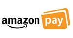 amazon-pay-logo